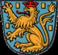 Wappen Adolfseck.png