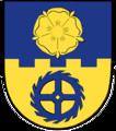 Wappen Bansleben.png