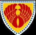 Wappen Beckum (Balve).png