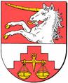 Wappen Benthe.png
