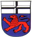 Wappen Bonn Alt.png