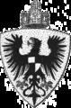 Wappen Deutsches Reich - Reichswappen 1871 (Provisorisch).png