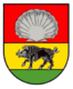 Coat of arms of Dörrmoschel