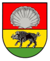 Wappen Doerrmoschel.png