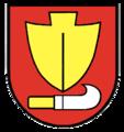 Wappen Eisingen Baden.png
