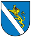 Wappen Friedingen.png