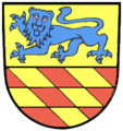 Wappen Fronreute.png