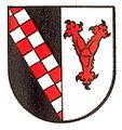 Wappen Gaisweiler.jpg
