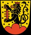 Löwenberger Land