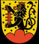 Wappen Gemeinde Loewenberger Land.png