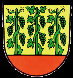 Grafenberg (Reutlingen)