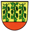 Wappen Grafenberg.png