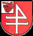 Wappen Grantschen.png