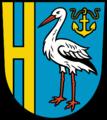 Wappen Havelaue.png