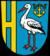 Wappen Havelaue