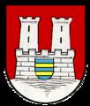 Wappen Ingenheim.png