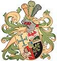 Wappen KÖHV Leopoldina.jpg
