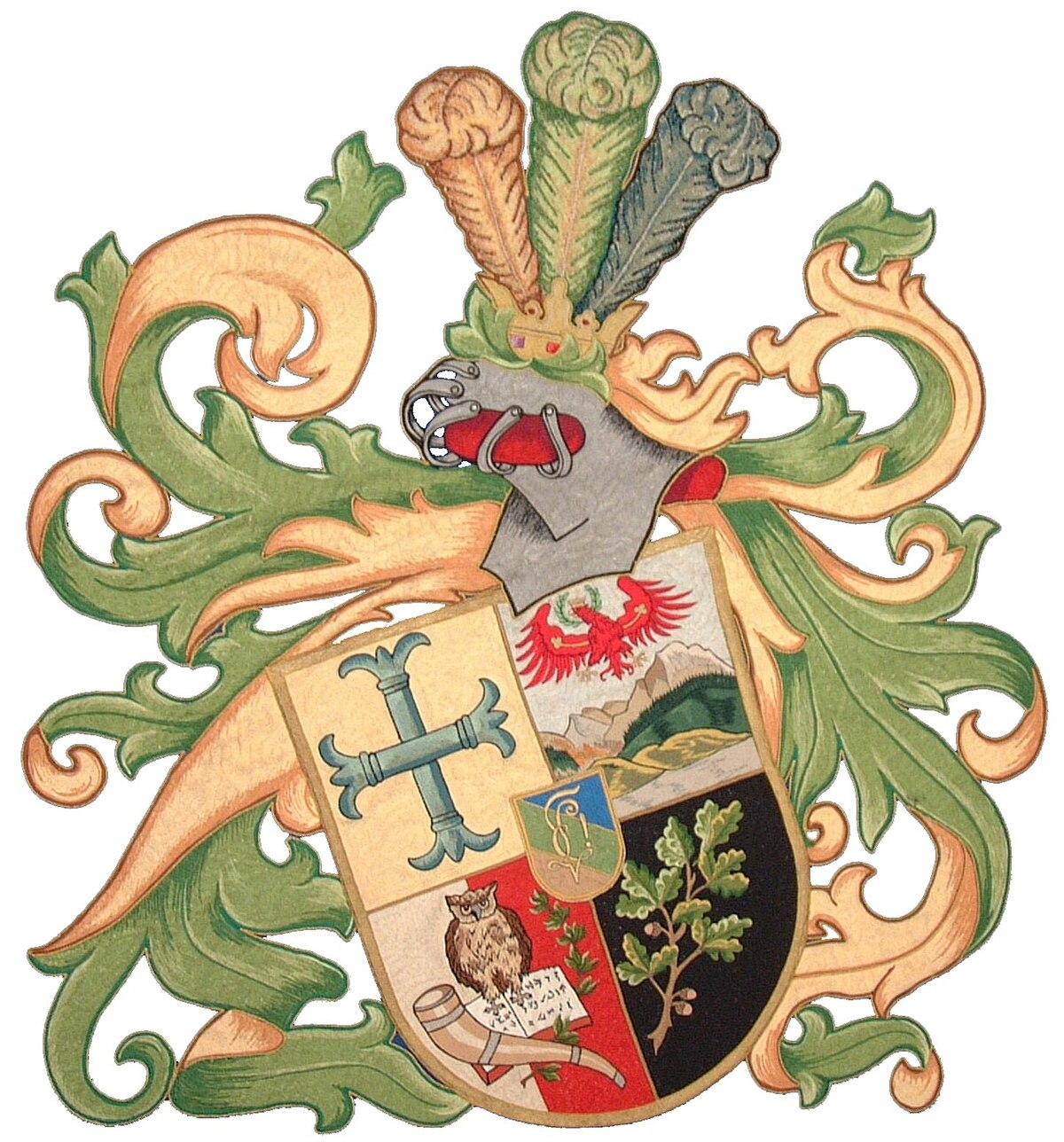 Köhv Leopoldina Innsbruck Wikipedia