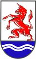 Wappen Knesebeck.png