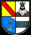 Wappen Koenigsbach-S.png