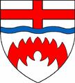 Wappen Kreis Paderborn.png