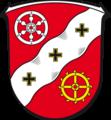 Wappen Laemmerspiel.png