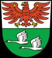 Wappen Landkreis Oberhavel.png