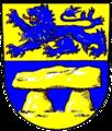 Wappen Landkreis Soltau-Fallingbostel.png