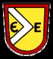 Wappen Marktoffingen.png