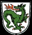 Wappen Murnau.png