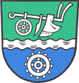 Wappen Nausnitz.png