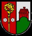 Wappen Neuhaeuser.png