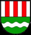 Wappen Neuss-Erfttal.png