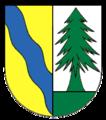 Wappen Niedergebisbach.png