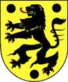 Wappen Oelsnitz.png