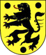 Coat of arms of Oelsnitz