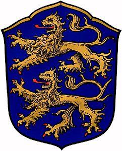 Wappen_Rennerod.jpg