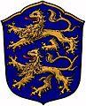 Wappen Rennerod.jpg