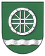 Coat of arms of Sülbeck