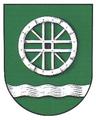 Wappen Sülbeck (Einbeck).png