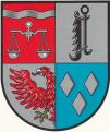 Wappen Samtgemeinde Hemmoor.png