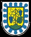 Wappen Schlatt am Randen.png