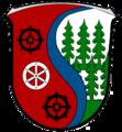 Wappen Simtshausen.png