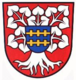 Coat of arms of Starkenberg