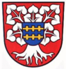 Wappen Starkenberg.png