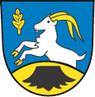 Wappen Steinheuterode.png