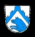 Wappen Suenching.png