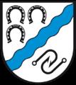 Wappen Ummanz.png