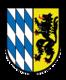 Wappen Wagenschwend.png