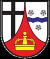 Windhagen coat of arms